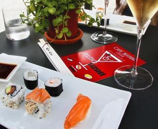 Mostra dell 39 artigianato di mondovi 2011 dove mangiare - Cose di casa mondovi ...
